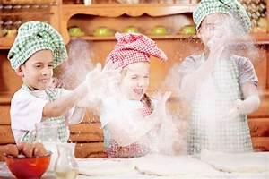 Mit Kindern Backen : jubelis backen mit kindern ~ Eleganceandgraceweddings.com Haus und Dekorationen