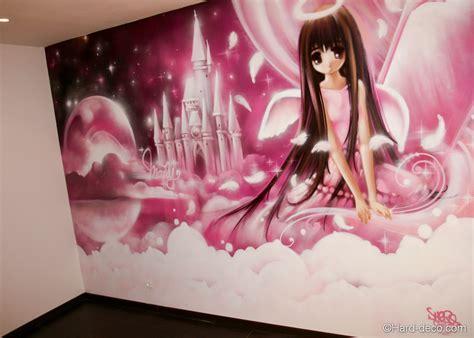 d馗o chambre japonaise chambre japonaise deco