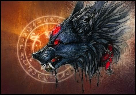 werewolves images  pinterest werewolves