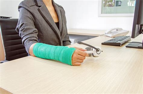 top  workers compensation claims