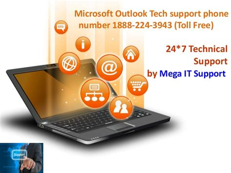 outlook tech support phone number microsoft technical support and services provides