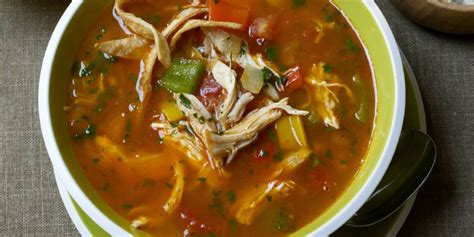 mexican soup names related keywords suggestions for mexican soups