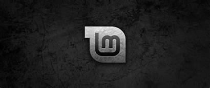 Linux Mint Wallpapers Resolution Ubuntu Computer