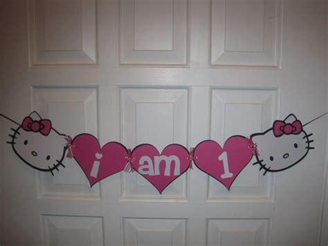 kitty banner   etsy   jsls