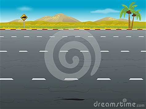 highway background royalty  stock  image