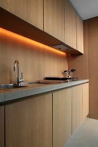 Indirekte Beleuchtung Fernseher : indirekte wandbeleuchtung raum und m beldesign inspiration ~ Markanthonyermac.com Haus und Dekorationen