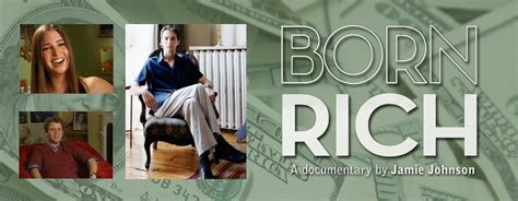 born rich  full length   video clips