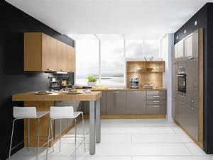 Unglaubliche inspiration kuche kaufen und gunstige for Günstige einbauküche