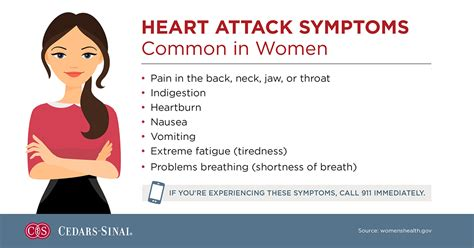 How To Spot Heart Attack Symptoms In Women  Cedarssinai Blog. Schools For Event Planning 0 Balance Account. Associates Degree In Nursing Salary. Learn How To Invest In Stock. Network Topology Creator Ndmp Backup Software. Accredited Nursing Colleges Better Than Dslr. Service Washing Machines Phoenix Boat Storage. How To Develop An App For Iphone. Medical Office Assistant College