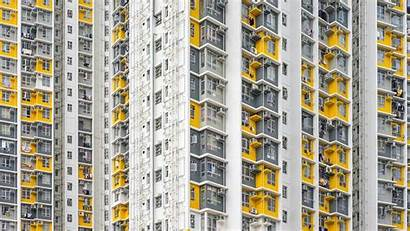 Housing Social Projects Construction Exempt Ruling Supply
