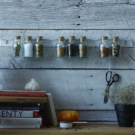 modern storage solutions  spices  rack design ideas