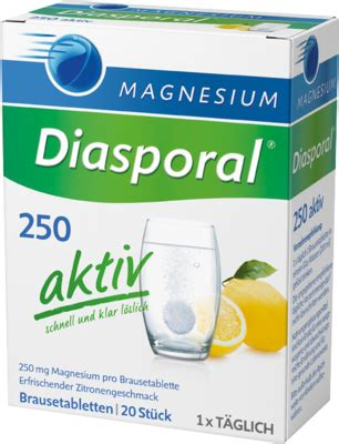 saturn dortmund angebote magnesium brausetabletten discounter saturn hansa angebote dortmund