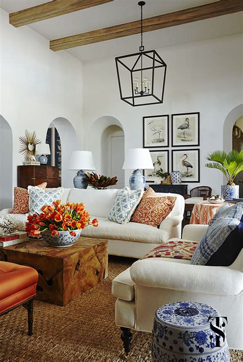 Traditional Decor Inspiration Blue And White Tropical Home Decorators Catalog Best Ideas of Home Decor and Design [homedecoratorscatalog.us]
