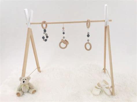 holz spielbogen ikea die besten 25 spielbogen ideen auf baby spieldecke tipi kinderzelt und stoffzelt diy