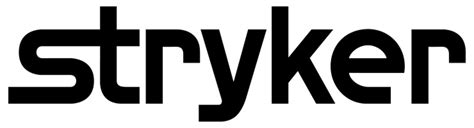Stryker Launches Advanced Robotic-Arm Assisted Total Hip ...