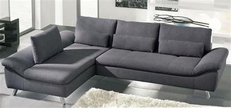 interior design grey sofa elegant gray modern style schillig sofa bright interior living room