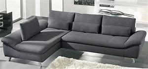 Sofa design fancy luxury modern sofa styles grey pillow for Interior design sofa styles