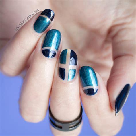 pupa nail polish review nail art