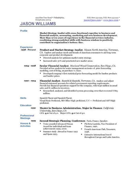 objective resume internship nicu resume objective