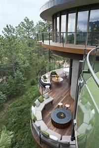 Bretter Für Terrasse : rattanm bel f r terrasse neuesten design kollektionen f r die familien ~ Whattoseeinmadrid.com Haus und Dekorationen