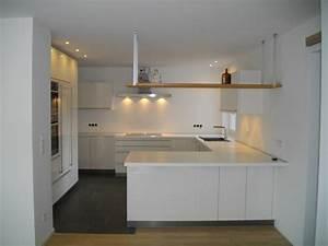 Küchenideen Für Kleine Küchen : k chenl sungen f r kleine k chen deneme ama l ~ Sanjose-hotels-ca.com Haus und Dekorationen