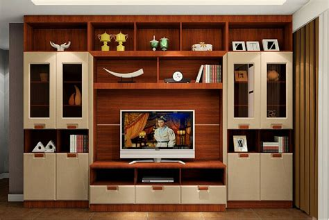design wall unit cabinets designer wall units for living room peenmedia com