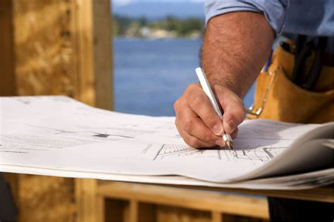 find  reliable home contractor imagineer remodeling