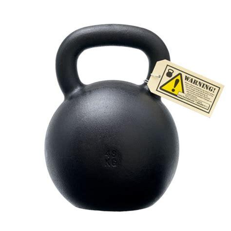 rkc kettlebell 60kg dragon door grade military 48kg vorverkauf