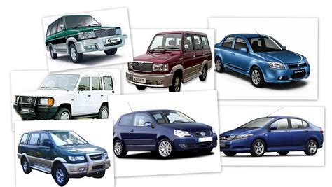 Car Service Rental by Car Rental Services Why When Where