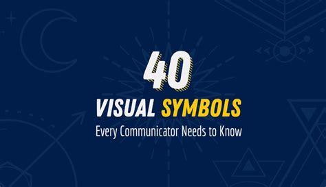 Visme Visual Learning Center Infographics & Presentations