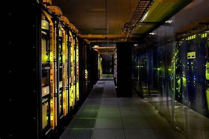 Google Datacenter Centers Taringa Resolution Googles Technology