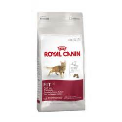 royal canin cat food royal canin fit 32 cat food 2kg feedem