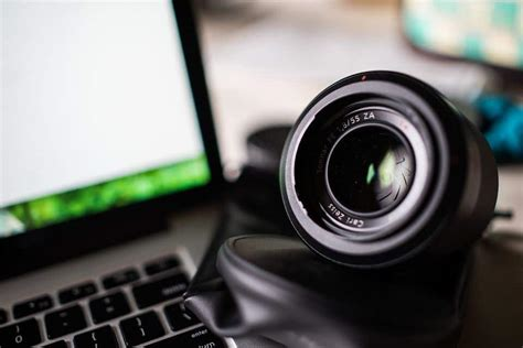How Online Photography Courses Can Raise Your Game