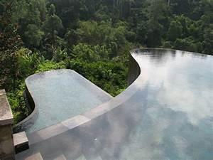 traumreisen ideen hier sind die besten hotels der welt With katzennetz balkon mit garden cliff resort