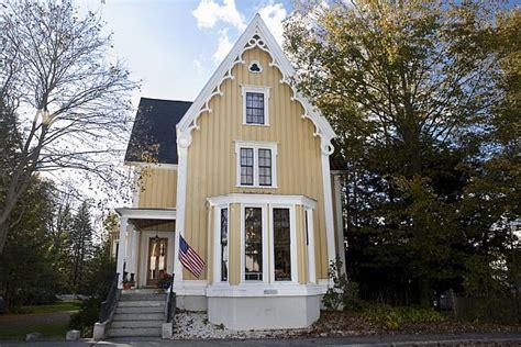 homes   buy