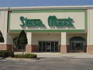 Stein Mart Ceo Dawn Robertson Resigns