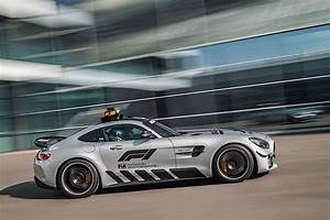 Mercedes Amg Gt Kaufen : mercedes amg gt r becomes formula 1 s most powerful safety ~ Jslefanu.com Haus und Dekorationen