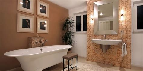 Bathroom Outlet Orange County by Kitchen And Bathroom Electrical Wiring Gfci Electrical