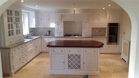 clive christian kitchen repainting a clive christian kitchen in nottingham