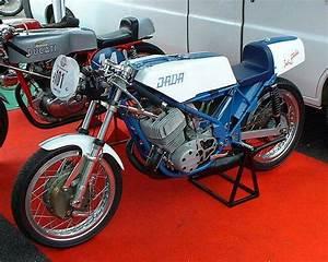 Suzuki Montlhery : suzuki 500 two stroke twin tr500 classic racing motorcycle jack findlay and the jada ~ Gottalentnigeria.com Avis de Voitures
