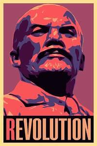 Popular Lenin Painting-Buy Cheap Lenin Painting lots from
