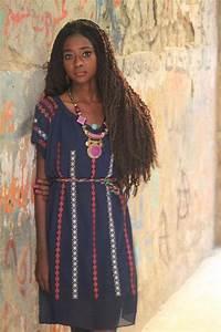 egyptian woman   Tumblr