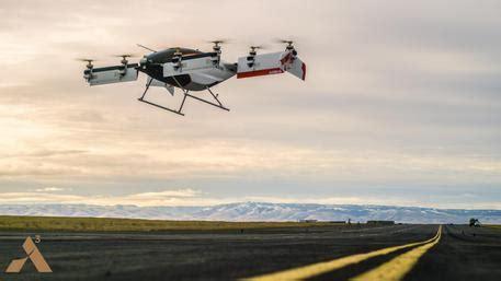 airbus si鑒e social airbus prima prova per il taxi volante hi tech ansa it