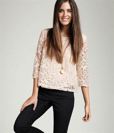 Red de moda u00bb moda invierno juvenil casual 1