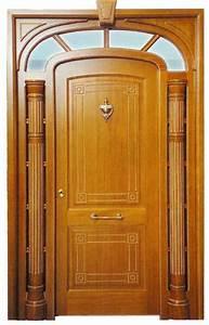 Prix Porte Fenetre Double Vitrage : prix dune porte fenetre pvc double vitrage devis ~ Edinachiropracticcenter.com Idées de Décoration