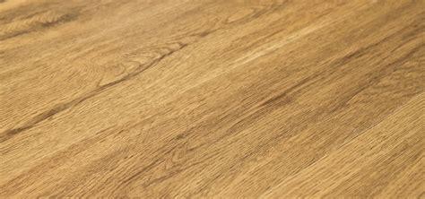 shaw flooring mesa az top 28 shaw flooring mesa az carpet binding mesa az carpet ideas top 28 shaw flooring mesa