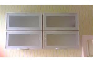 beige kche diverse küchenschränke weiß beige nolte küche typ