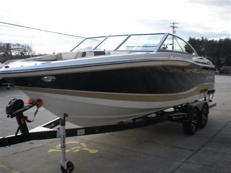 New Bryant Boats For Sale by New Runabout Bryant Boats For Sale Boats