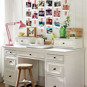 Idee Deco Photo : picline la deco avec vos photos ~ Preciouscoupons.com Idées de Décoration