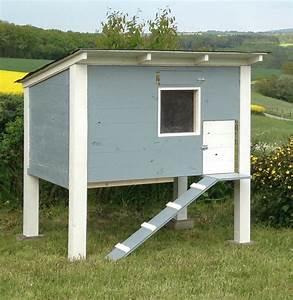 Hühnerstall Isoliert Bauanleitung : h hnerstall selber bauen entenhaus pinterest ~ Articles-book.com Haus und Dekorationen